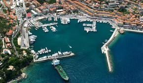 posti barca