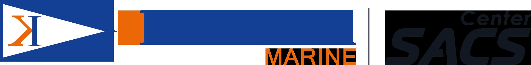 Kaimar