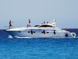Barche Usate